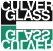Culverglass