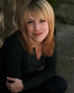 Jill Westerby
