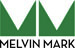 Melvin_Mark