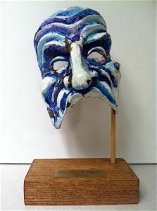 1993 Drammy award