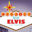 cooking with elvis 3