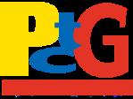 PCTG-logo11