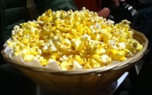 popcorn-bmp[1]