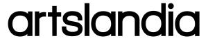 artslandia logo