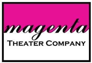 Magenta theatre company