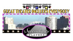 serendipity players
