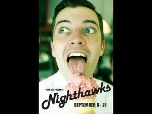 NightHawks-Poster-1st page