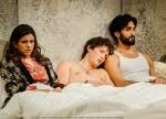 Best Original Script, PCS, Threesome