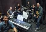 Best Pit Ensemble-2 Drammy Finalist rocky