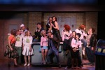 Grease  Broadway Rose 4/16/15 Photo by Craig Mitchelldyer